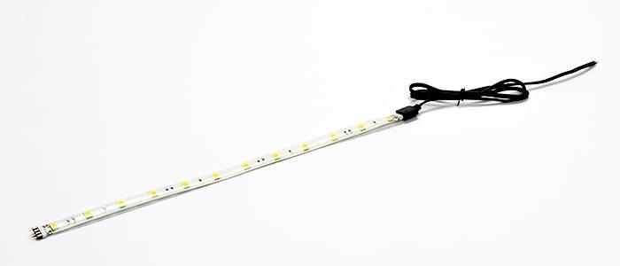 Båtsystem Flat Superstrip 300mm/2481