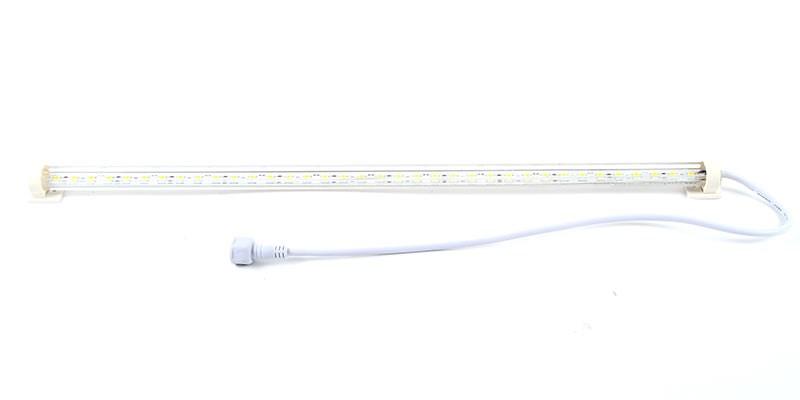 Båtsystem LED Rail SMD 1m