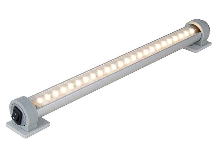 Båtsystem  U-Pro LED 230mm