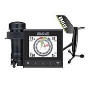 B&G TRITON2 vind/logg/lod-paket