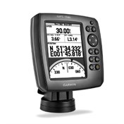 Garmin GPS 158i