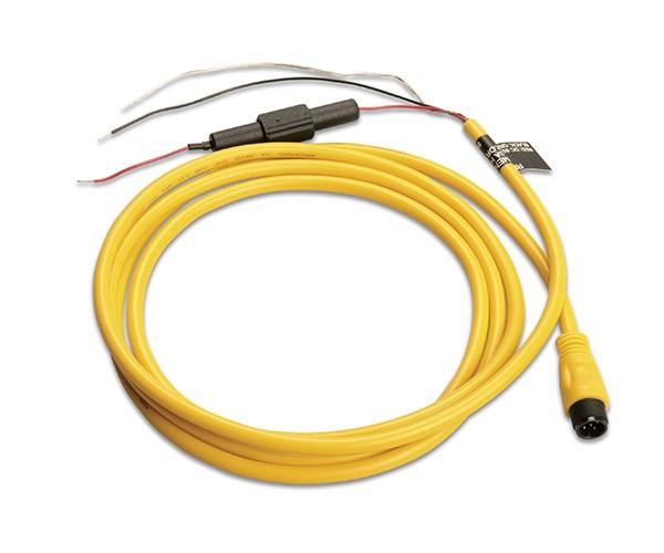 Garmin NMEA2000 strömkabel 12V