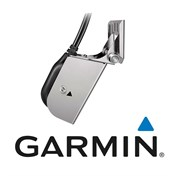 Garmin Panoptix PS21-TM Forward