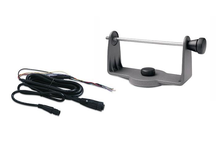 Garmin bygel+kabel 500-serien.