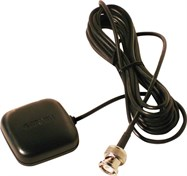 Garmin GA-25-BNC gps antenn