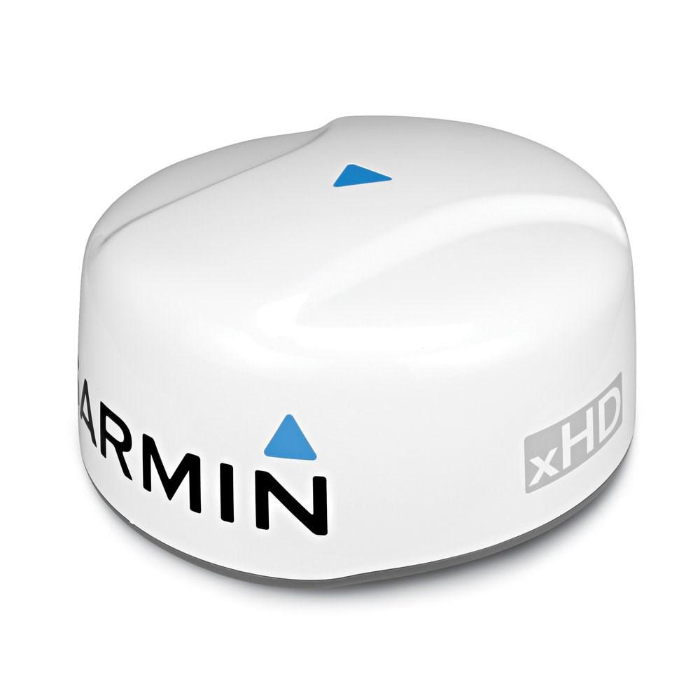 Garmin GMR 18xHD 4kw Radar