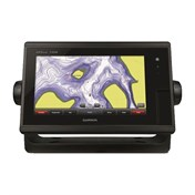 Garmin GPSMAP 7408xsv