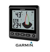 Garmin GNX Wind instrument
