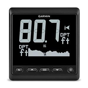 Garmin GNX21 instrument