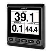 Garmin GMI 20 instrument