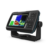 Garmin Striker Vivid 5cv