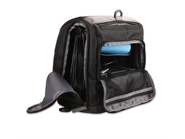 Garmin Väska till echo ekolod