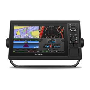 Garmin GPSMAP 1022
