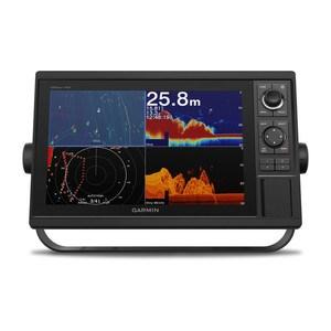 Garmin GPSMAP 1222xsv