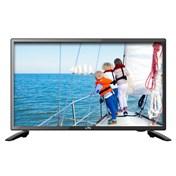 LTC 19 tum Smart-TV LED