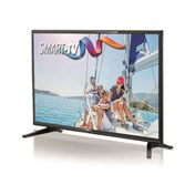 LTC 22 tum Smart-TV LED