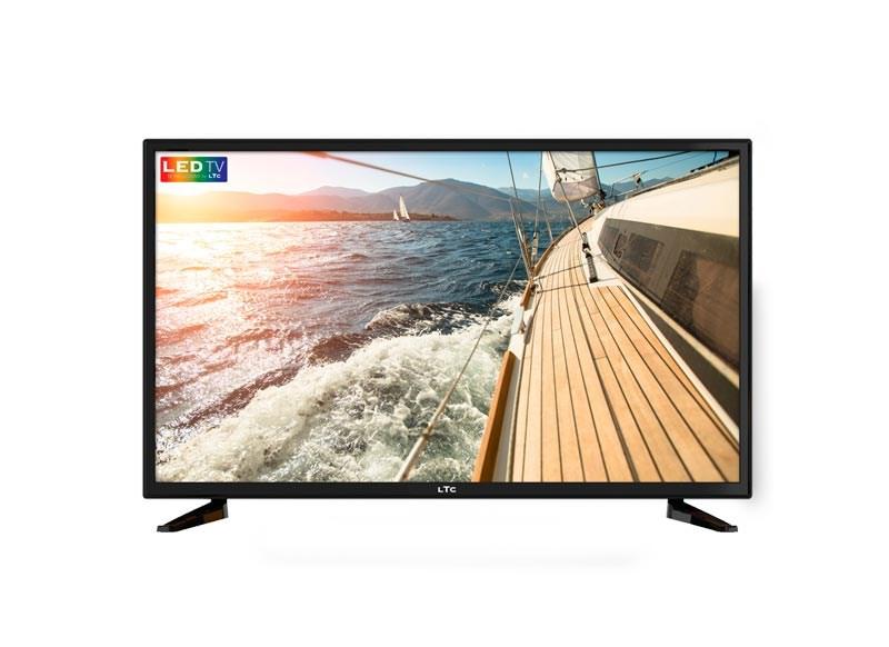 LTC LED-TV 32 tum