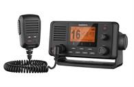 Garmin VHF210i