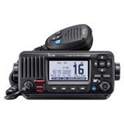 VHF ICOM IC-M423G med GPS