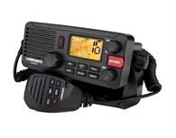 Lowrance VHF Marine radio, DSC, LINK-5