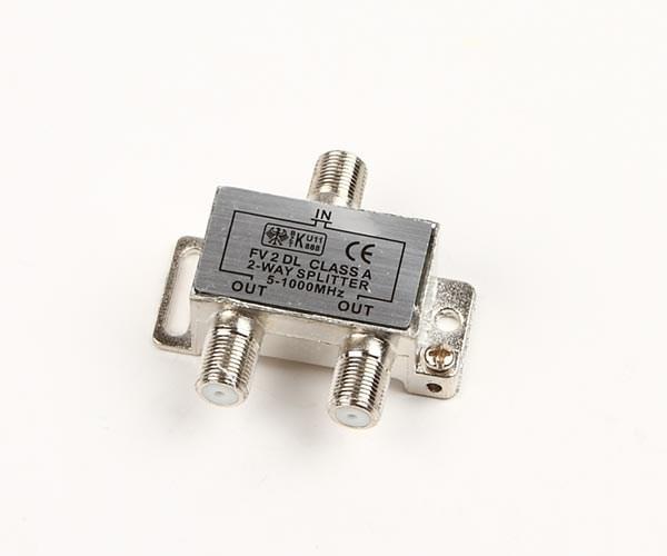 Antennförgrening Glomex