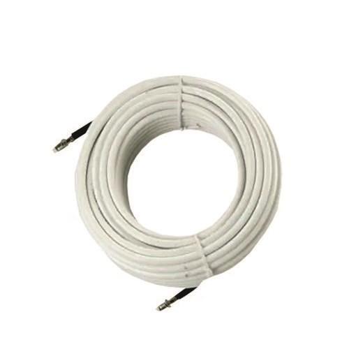 Glomex RG8X FME Kabel 18m