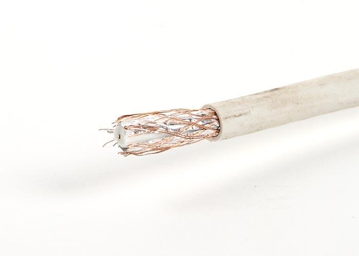 TV-antennkabel RG59 FP=10meter