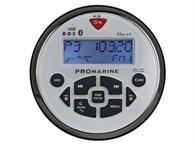LTC Promarine 1111 stereo Vit