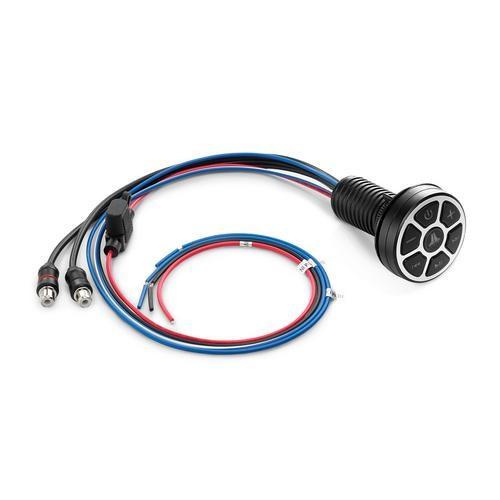 JL Audio Blåtandsmottagare V2