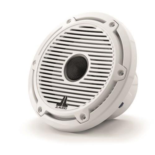 JL Audio Högtalare M6-880x-C-W