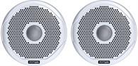 Fusion 2-vägs högtalare 4 tum