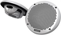 Fusion Slim högtalare 6 tum
