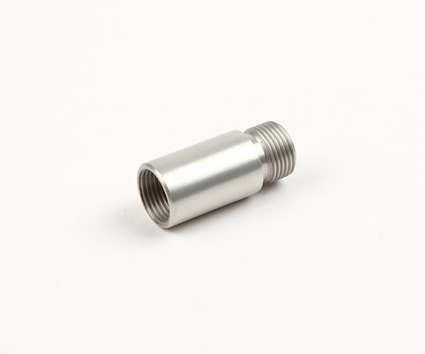 Förlängare Simrad 30mm