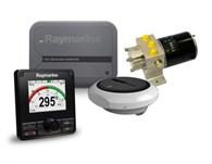 Raymarine Autopilot EV-150 Hydraulpump