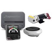 Raymarine Autopilot EV-100 Hydraulpump