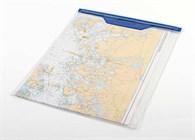 Kosterhavet sjökort