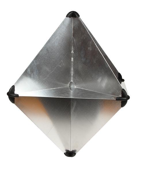 Radarreflektor IOR