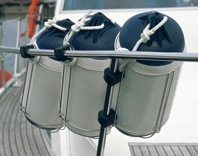 Fenderhållare Na-Wa 215mm