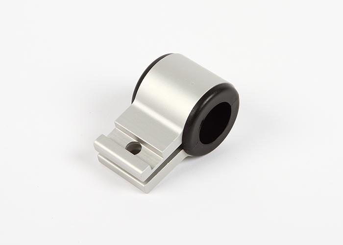 NOA grundfäste 25mm 10803