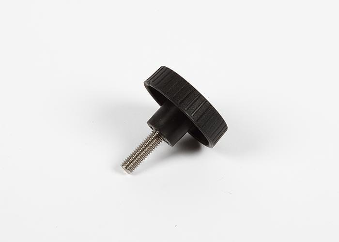 NOA ratt 8x30mm