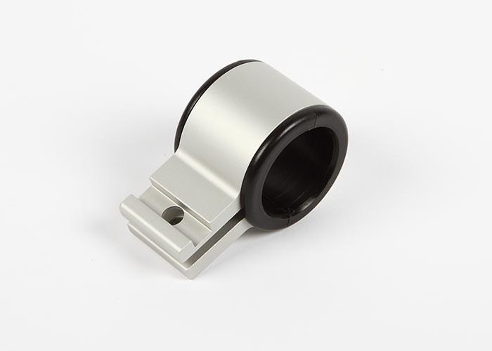 NOA grundfäste 38mm