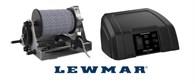 Ankarspel Lewmar CRW 400 Paket