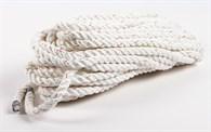 Minitross 12mmx20m armerad polyester