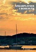 Ankarplatser i Bohuslän 2017