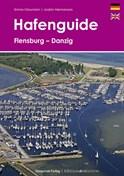 Hamnguiden Flensburg - Danzig