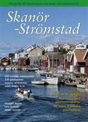 Skanör-Strömstad