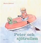 Peter och sjötrollen