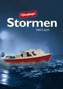 Fiskegänget & Stormen