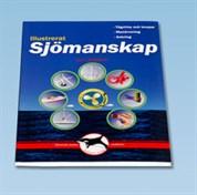 Illustrerad Sjömansskap.