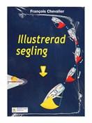 Illustrerad segling